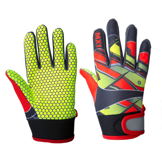 Youth MX Off-Road Gloves