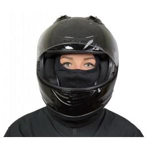 Helmet Liner - Universal (Black)