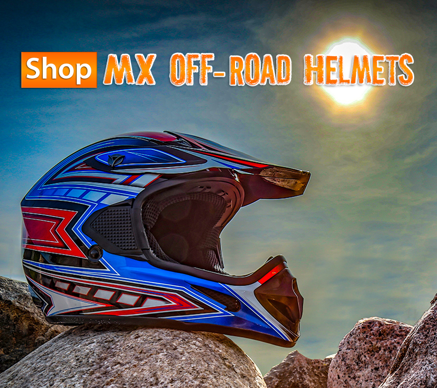 off_road_mx_helmets